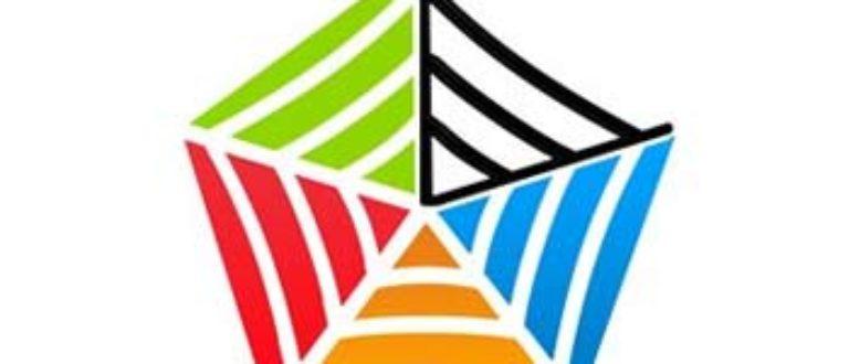 Article : ONG : Akendewa organise le Barcamp Abidjan 2013 sur l'entrepreneuriat dans les TIC