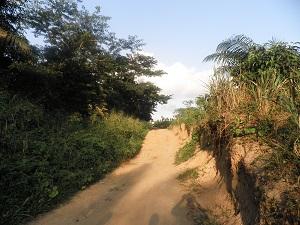 Abidjan Ebimpé