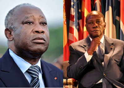 Pro Gbagbo Pro ADO