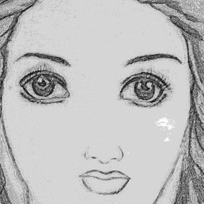 Im-Perfection de Ninie Patalo